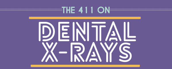 The third best dental infographic of 2014
