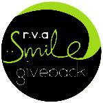 SmileGiveback_logo_FINAL