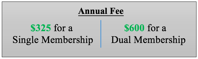 Affordable Dental Care Costs