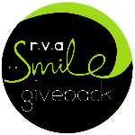 SmileGiveback_logo_FINAL