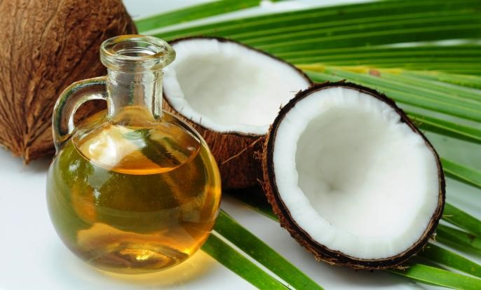 Oil Pulling Facts
