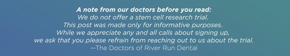 stem-cell-disclaimer