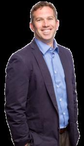 Top Dentist Dr. Brent Rusnak