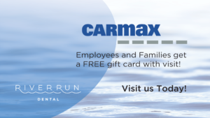 Carmax Employee Offer