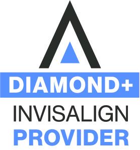 top 1% invisalign provider